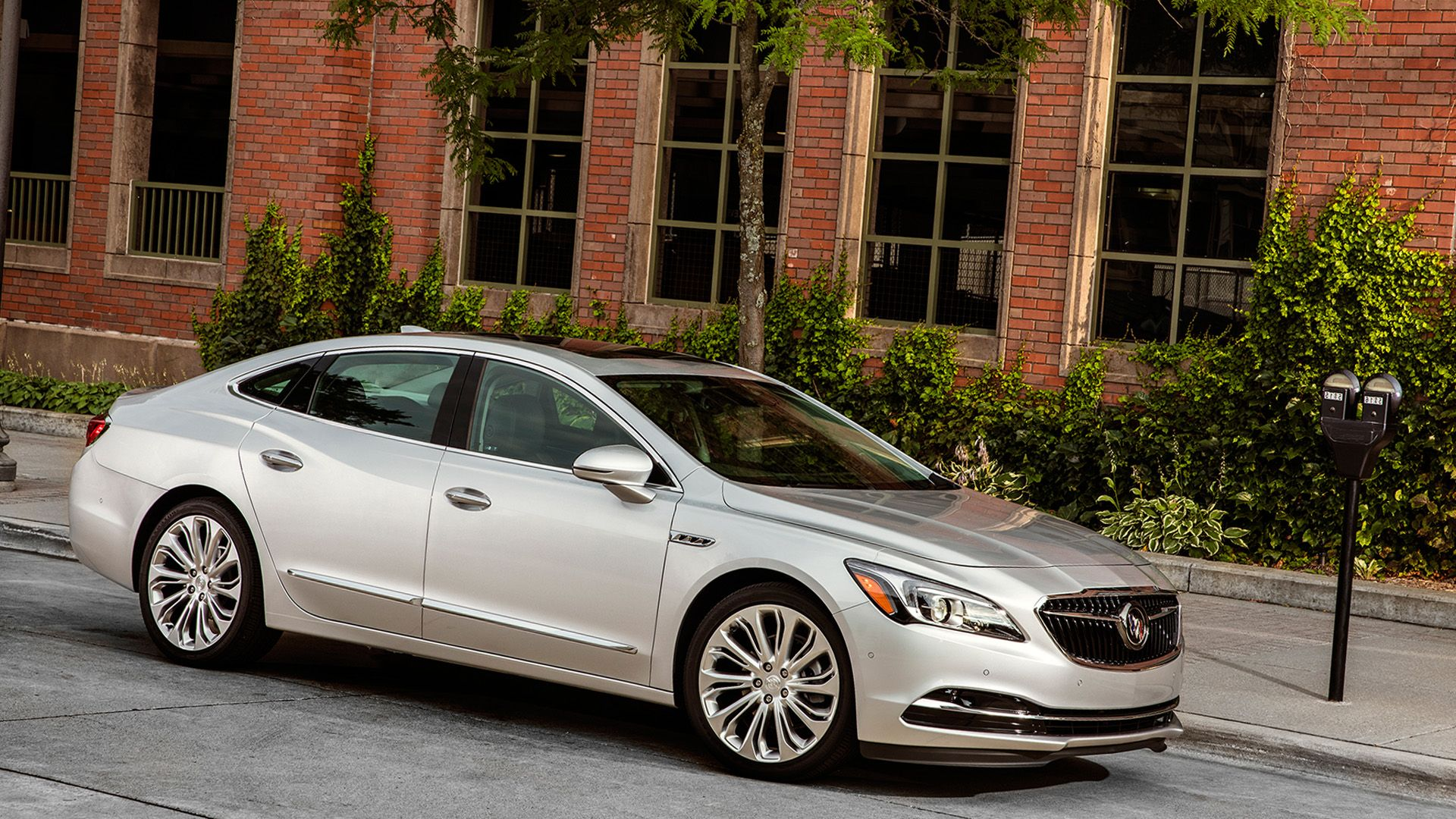 New 2018 Lincoln MKZ Engine Specs