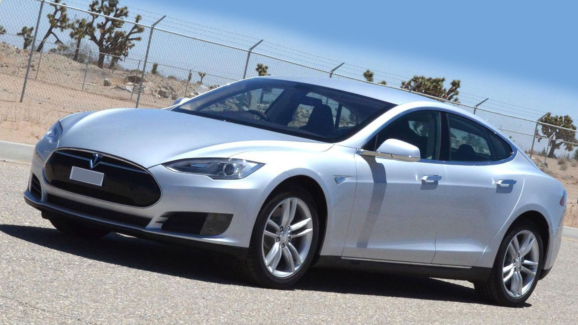 New 2018 Tesla Model S Release Date and Price