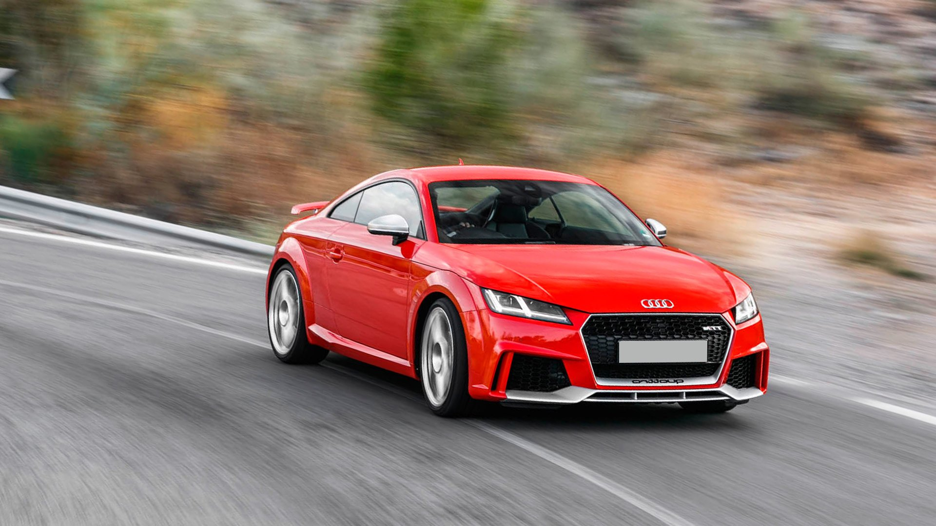 New Review 2019 Audi TT Release Date