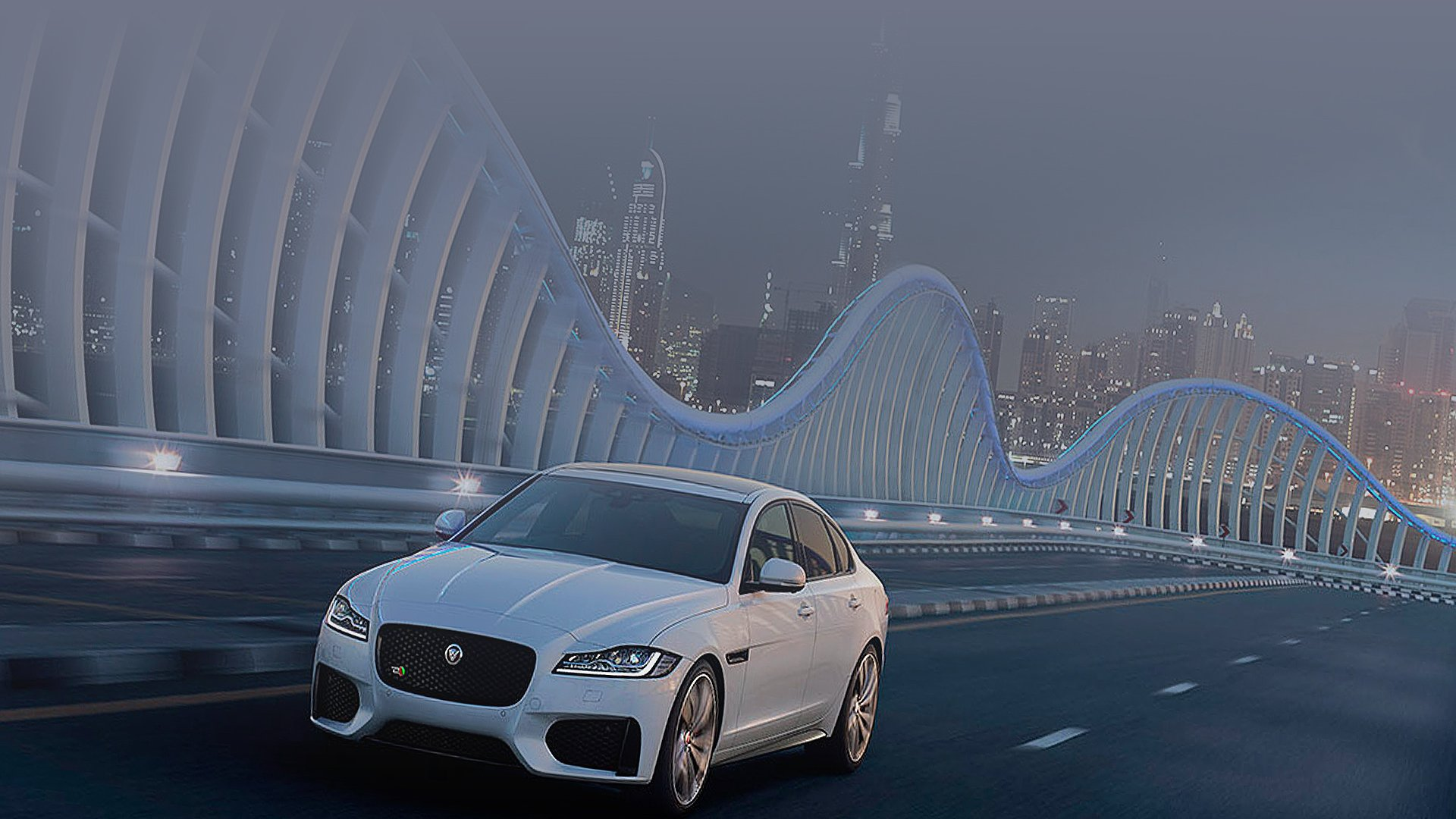 New 2019 Jaguar X Type Exterior Changes