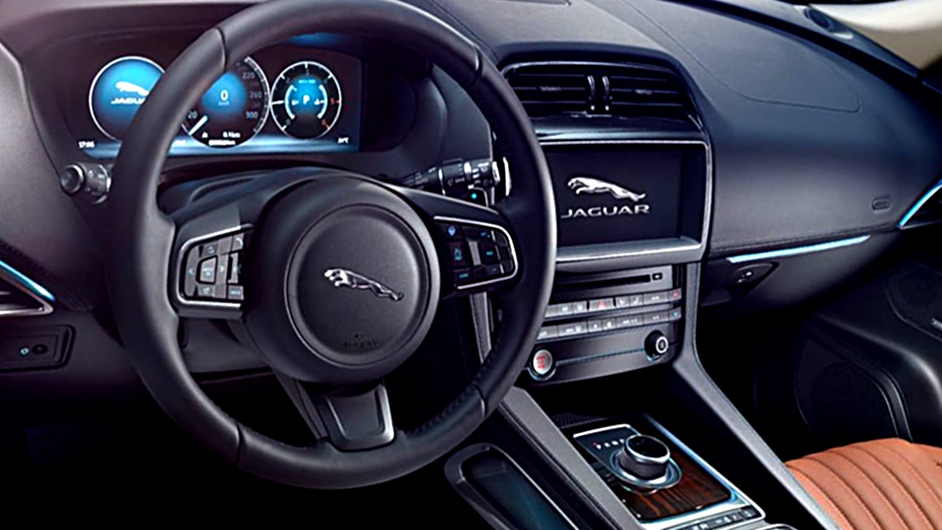 New 2019 Jaguar XE Specs Features
