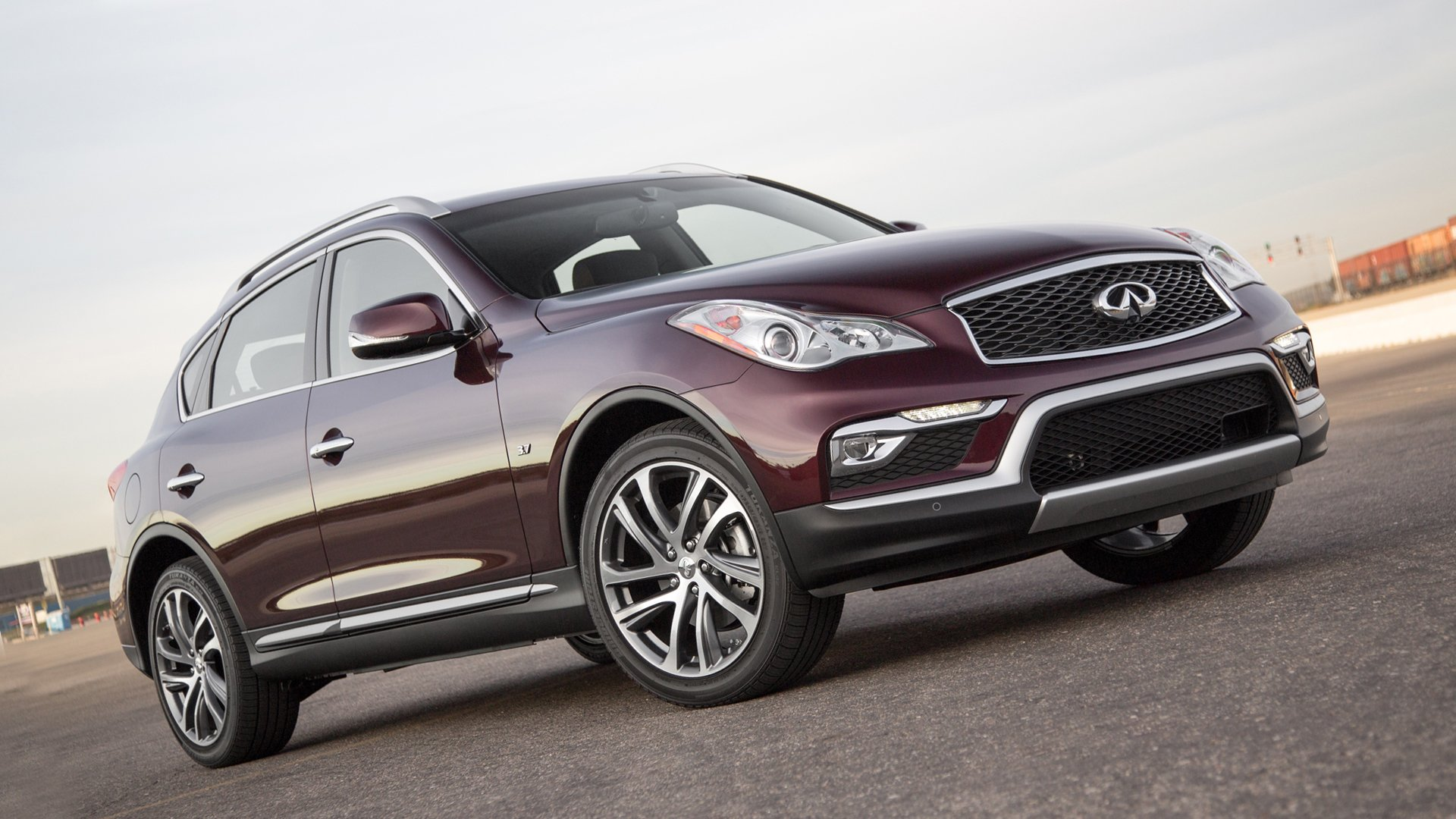 review coupe and infiniti convertible car specs release price infinity