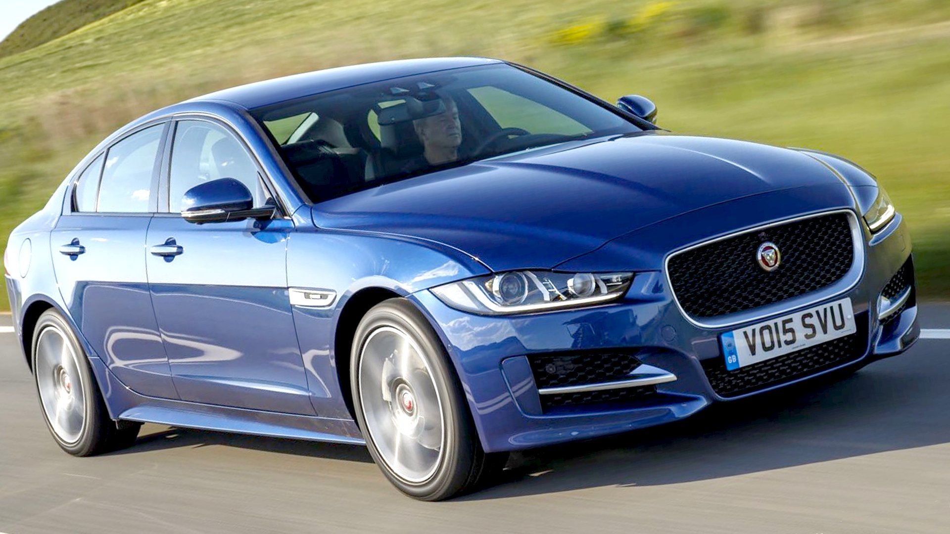 New 2019 Jaguar XE Price