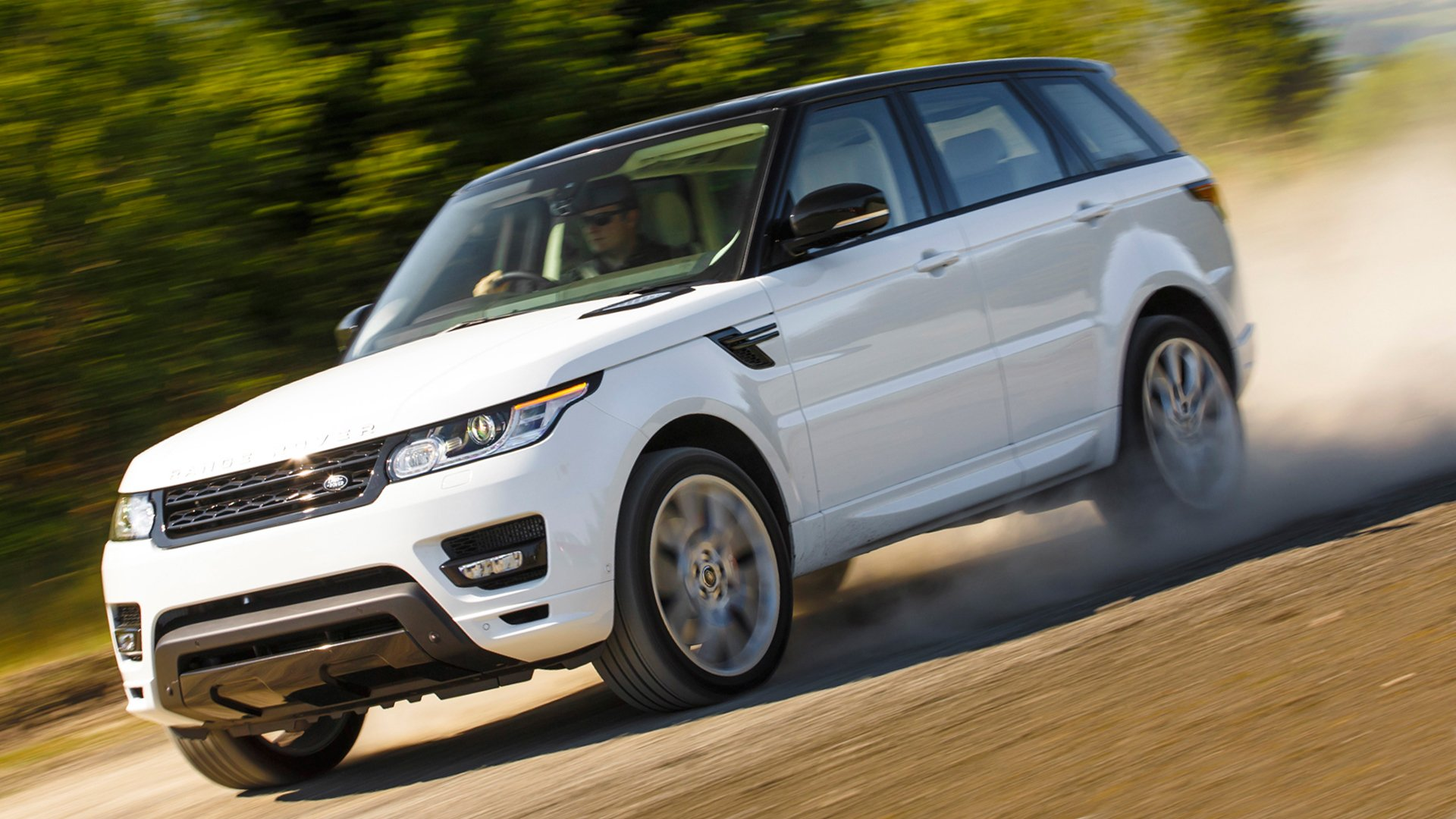 New 2019 Range Rover Sport Price