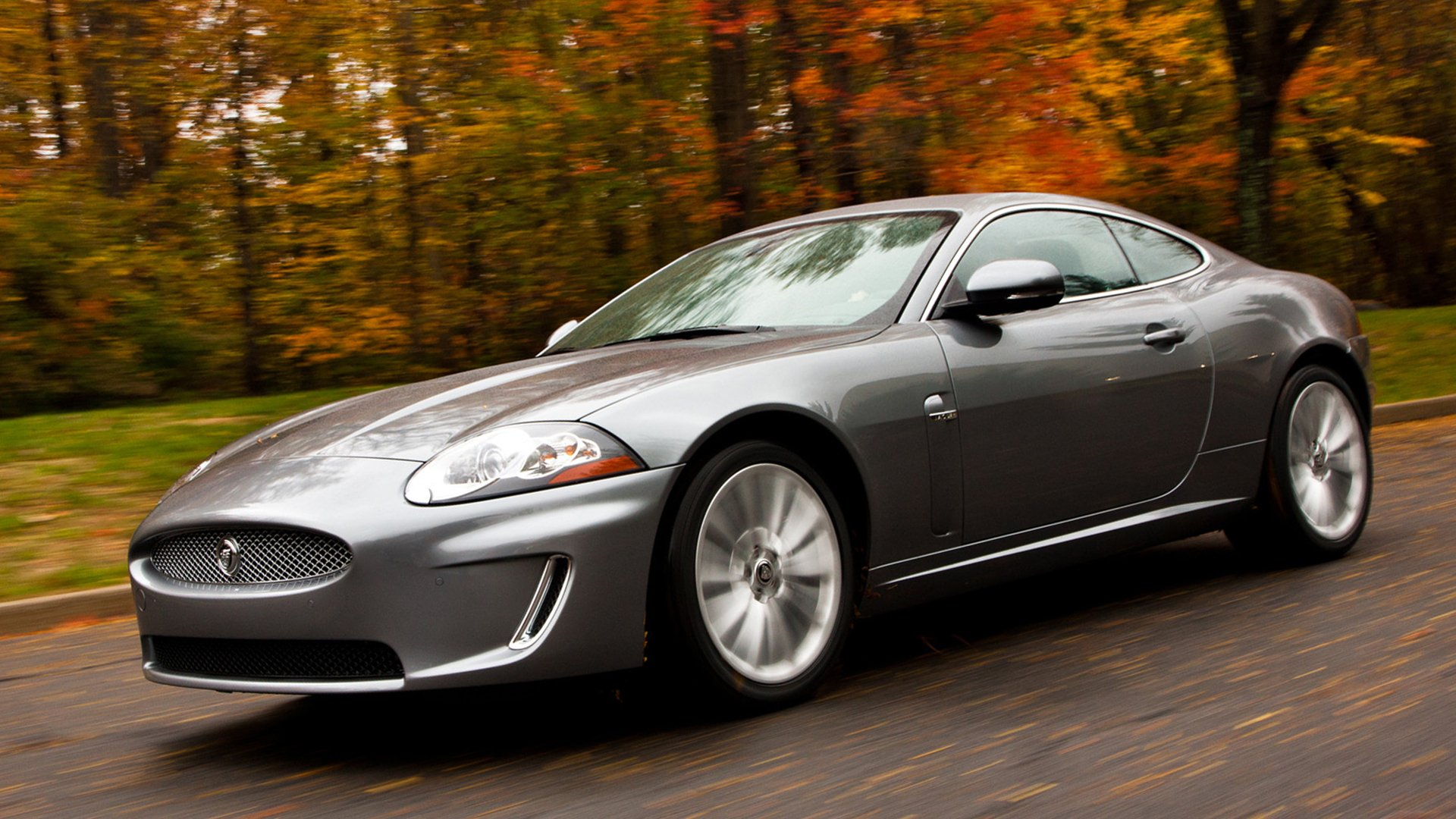 USA Price List Jaguar XK 2019 HD